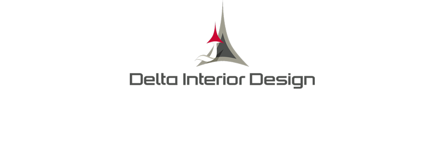 Wonderful HomeDeltainterior2015 04 21T07:33:55+00:00. Delta Interior Design ...