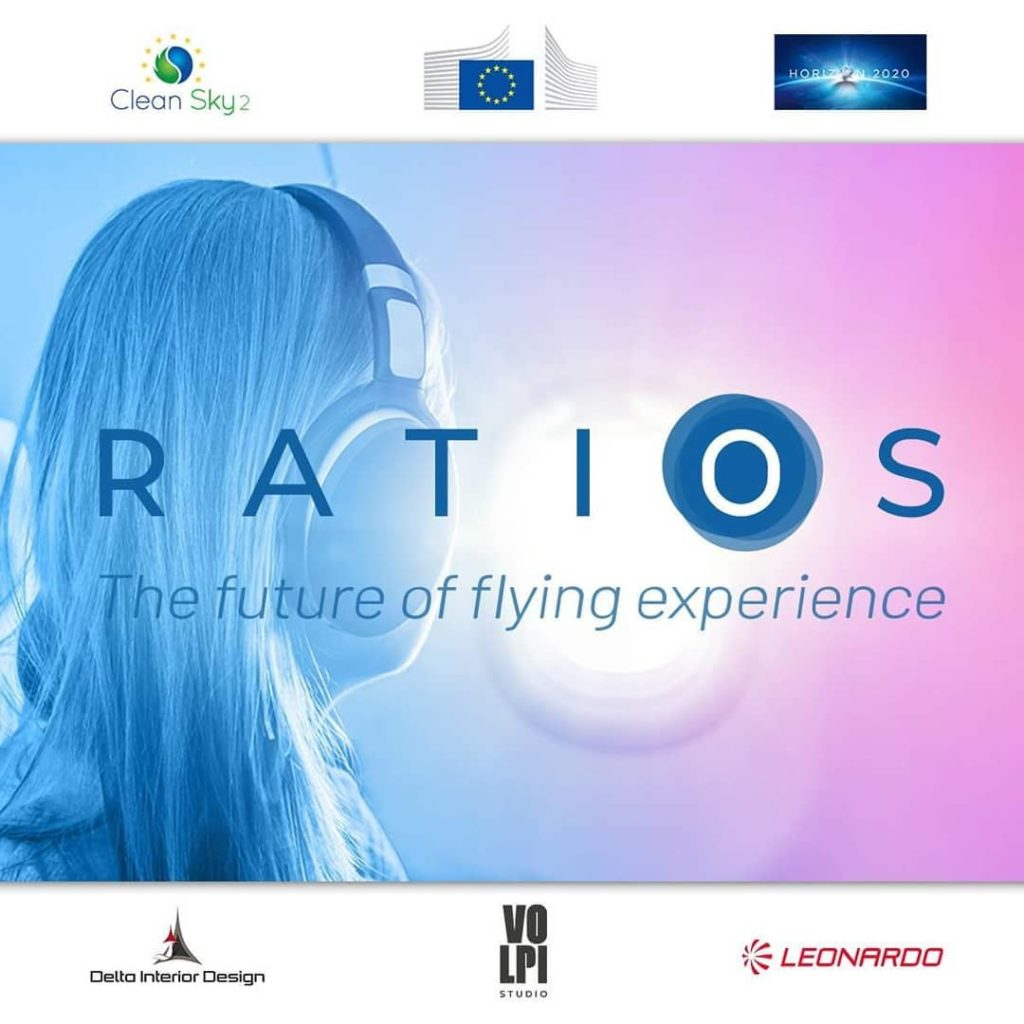 RATIOS _ COVER