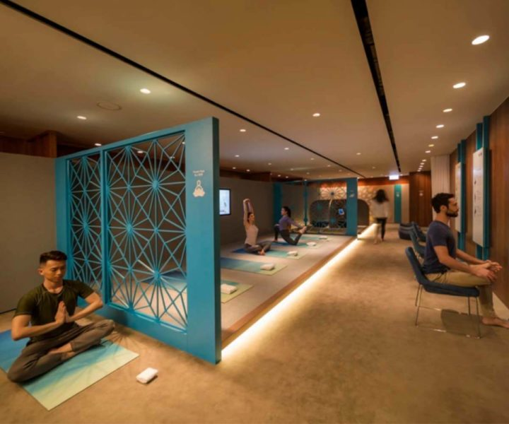 20.01.20 - Trend design report - Wellness ratios - Wellness - Yoga_CathayPacific-720x600