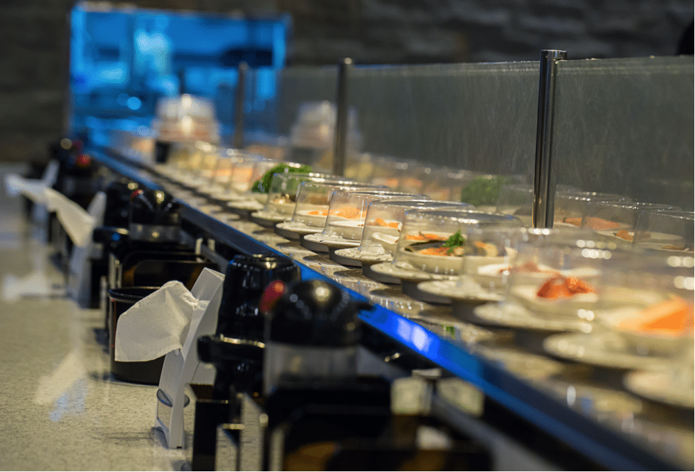 20.05.01 - New design concept - Food_Conveyor-1024x696